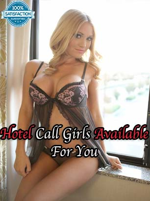 Independent Escorts service 24*7 Available